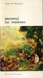 Secretul lui Watteau