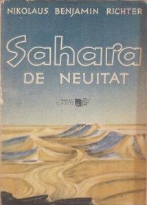 Sahara de neuitat