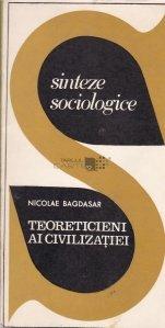 Teoreticieni ai civilizatiei