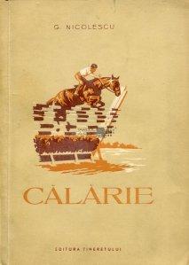 Calarie