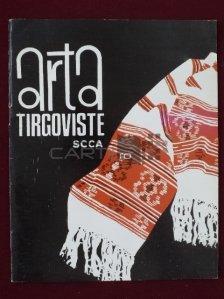 Arta Tirgoviste