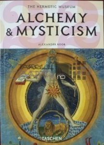 The Hermetic Museum: Alchemy & Mysticism