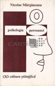 Psihologia persoanei
