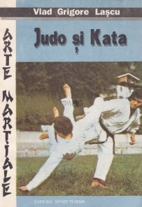 Judo si Kata