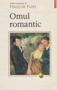 Omul romantic