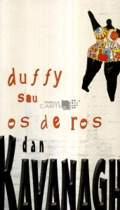 Duffy sau os de ros