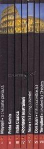 Colectia Enciclopedica (seria a IV-a)