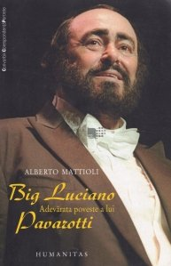 Big Luciano