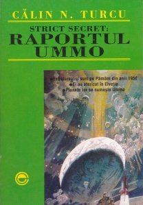 Strict secret: Raportul Ummo