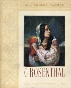 C. Rosenthal