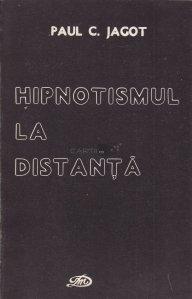 Hipnotismul la distanta