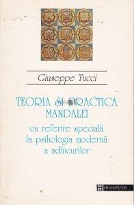 Teoria si practica mandalei