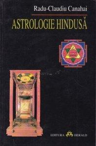 Astrologie hindusa