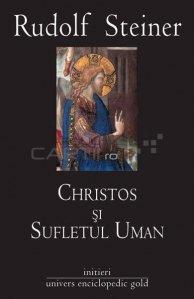 Christos si sufletul uman