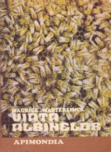 Viata albinelor