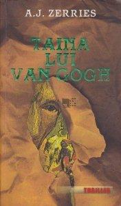 Taina lui Van Gogh