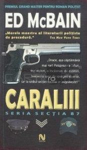 Caraliii