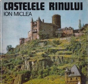 Castelele Rinului