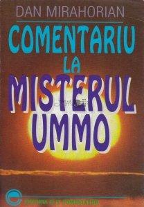 Comentariu la misterul Ummo