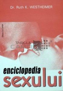 Enciclopedia sexului