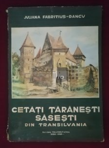 Cetati taranesti Sasesti
