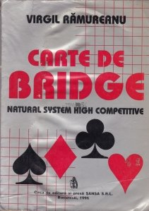 Carte de bridge