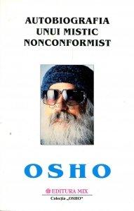 Autobiografia unui mistic noncomformist