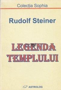 Legenda templului