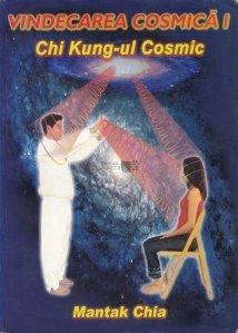 Vindecarea cosmica
