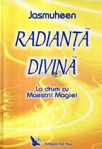 Radianta divina