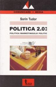 Politica 2.0