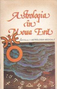 Astrologia in noua era, capitolul 7