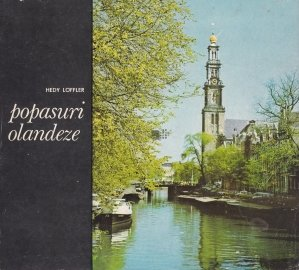Popasuri olandeze