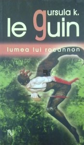 Lumea lui Rocannon