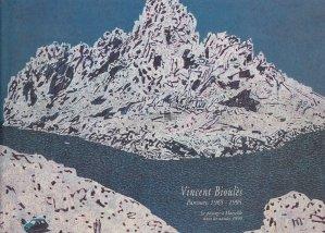Vincent Bioules