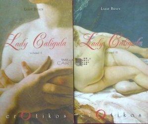 Lady Caligula