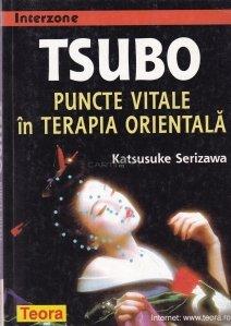 Tsubo
