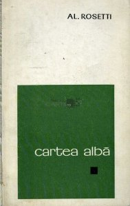 Cartea Alba