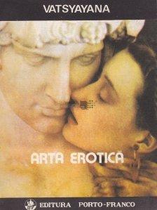Arta erotica