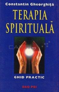 Terapia spirituala