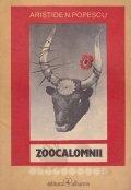 Zoocalomnii