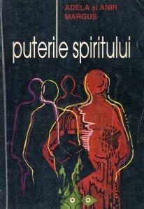 Puterile spiritului