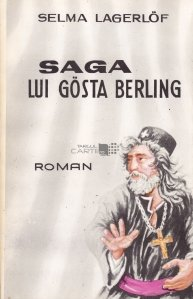 Saga lui Gosta Berling