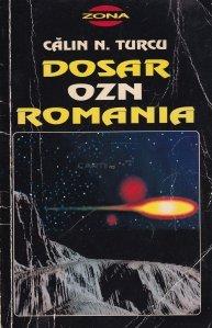 Dosar Ozn Romania