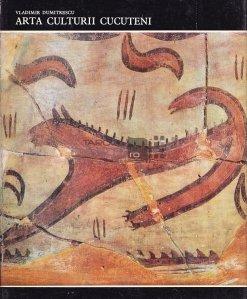Arta culturii cucuteni