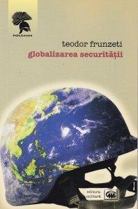 Globalizarea securitatii