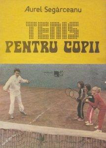 Tenis pentru copii