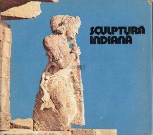 Sculptura indiana