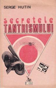 Secretele tantrismului