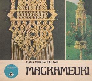 Macrameuri